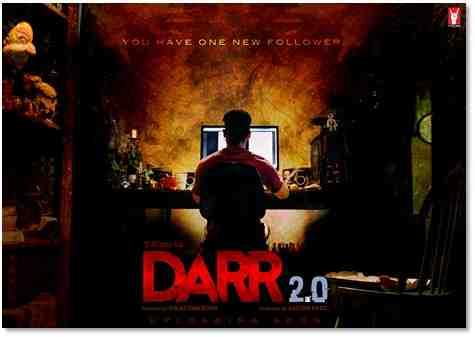 Darr 2.0