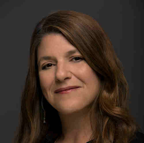 Beth Goss to Manage Fox Film Brands