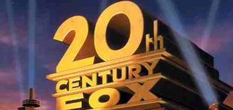 Fox to Help Increase the Number of Female Film Directors