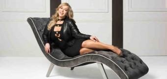 "NBC Universo to Premiere Celeb-Reality Series ""The Riveras"""