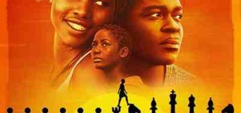 Walt Disney Records to Release Soundtrack for Queen of Katwe