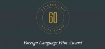 85 Countries to Compete for Foreign Language Film Oscar