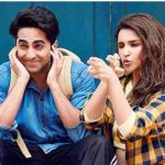 Yash Raj Films Set to Release Meri Pyaari Bindu