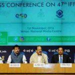 Film Promotion Fund to Promote Indian Films in Film Festivals