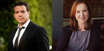 Michael De Luca and Jennifer Todd to Produce 89th Oscars