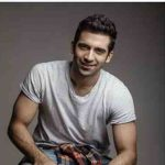 Yash Raj Films Launches New Face Armaan Ralhan