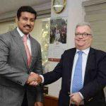 India and Portugal Agree to Jointly Produce Films