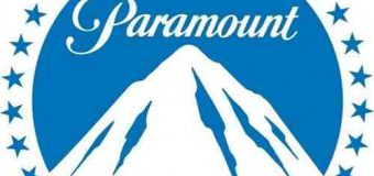 Redbox and Paramount Sign New Distribution Agreement