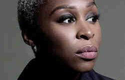 Cynthia Erivo to Perform at the Governors Ball on Oscar Sunday