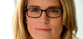 Twentieth Century Fox Film Names Emma Watts Vice Chairman