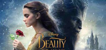 "Disney Releases ""Beauty and the Beast"" Soundtrack"