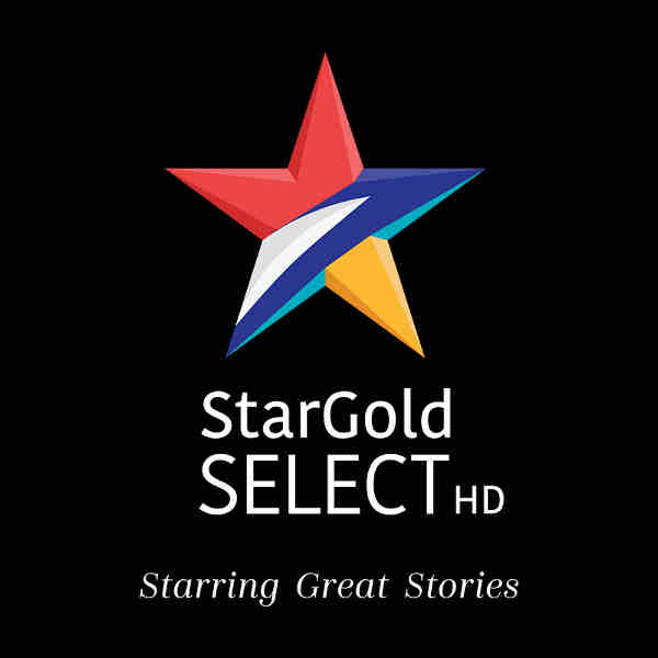 Star India Launches New Hindi Movies Channel