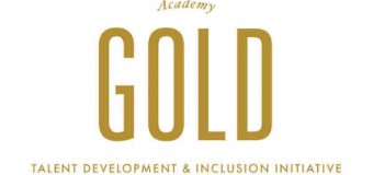 Academy Gold: Film Internship and Mentoring Program