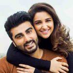Yash Raj Films to Release Sandeep Aur Pinky Faraar
