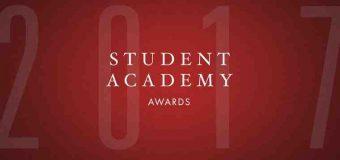 Oscars: Meet the Student Academy Award Winners