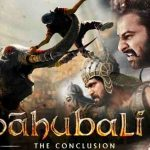 National Film Awards: Baahubali Wins Best Popular Film Award