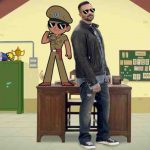 Reliance Animation Set to Release Little Singham