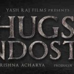 Amitabh Bachchan Starrer Thugs of Hindostan May Target China
