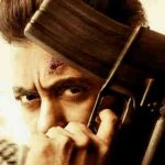 Salman Khan May Soon be Freed in Blackbuck Killing Case