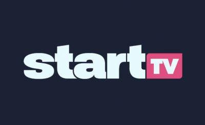 Start TV Network
