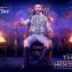 Meet the Villain of Thugs of Hindostan: Lord John Clive!