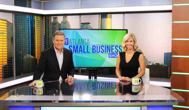 Atlanta Small Business Show