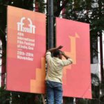 International Film Festival of India to Open in Goa