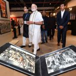 India Amending Laws to Stop Film Piracy: PM Modi