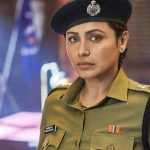 Rani Mukerji Starrer Mardaani 2 to Hit Theatres in December