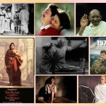 India Launches Online Patriotic Film Festival