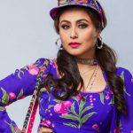 Yash Raj Films Announces Release Date for Bollywood Film Bunty Aur Babli 2