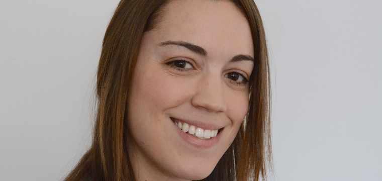 Katie Seitz