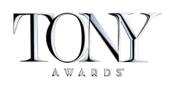Tony Theatre Education Award