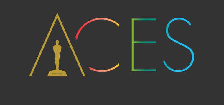 Academy ACES