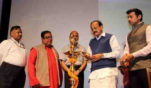 Independence Day Film Festival Launched in India