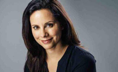Michelle Slavich