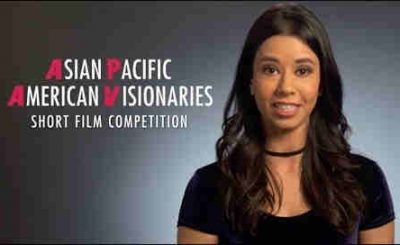 HBO Short Film Competition
