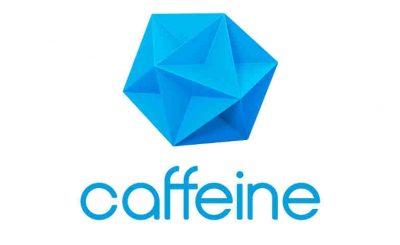 Social Broadcasting Platform Caffeine