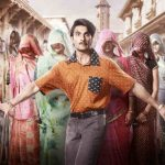 Ranveer Singh Stars in New Bollywood Film Jayeshbhai Jordaar
